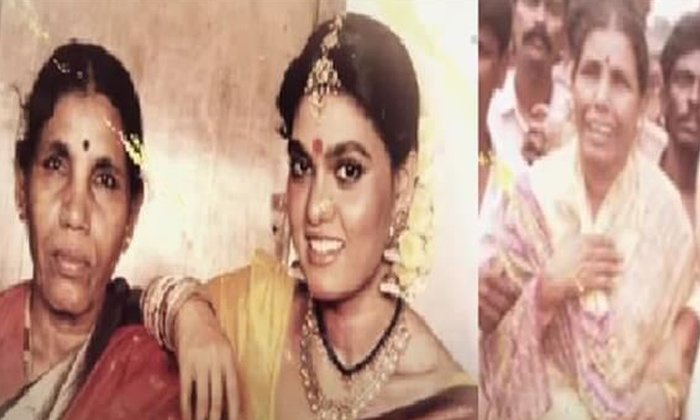 Silk Smitha Personal Life Unknown Details-TeluguStop.com