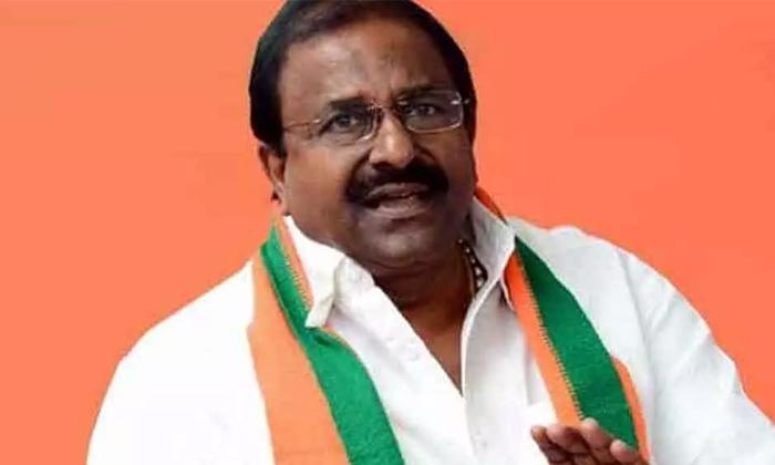 Telugu Ap Cm, Balli Durga Prasad, Bjp, Ghmc, Hindu, Jagan, Janasena, Pawan Kalyan, Plan, Success, Support, Tdp, Tirupati, Ysrcp-Political