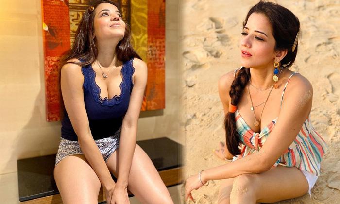 Kannada Beauty Asli Monalisa Sensational Images - Telugu Asli Monalisa Glamorous Latest Stills Movie New Images Photos High Resolution Photo