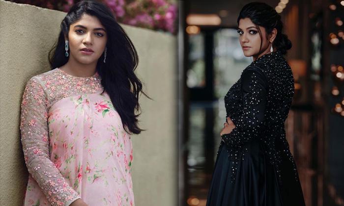 Malayalam Beauty Actress Aparna Balamurali Captivating Images - Telugu Actress Avika Gor Alluring Images Amazing Pictur High Resolution Photo