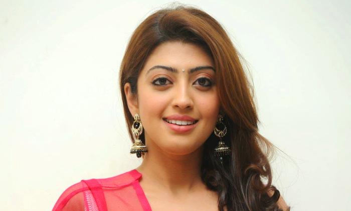 Praneetha Item Song In Raviteja Khiladi-TeluguStop.com