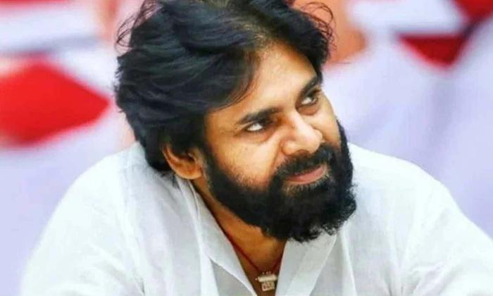 Pic Talk: Renu Desai Clicks Pawan Kalyan With His Kids-Latest News English-Telugu Tollywood Photo Image-TeluguStop.com