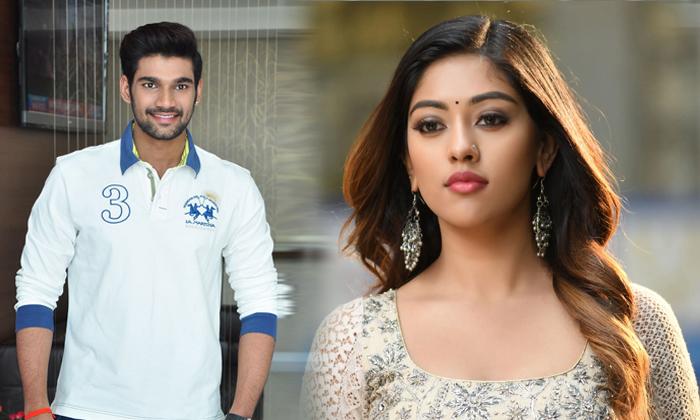 Bellamkonda Srinivas Movie Release On January 15-TeluguStop.com