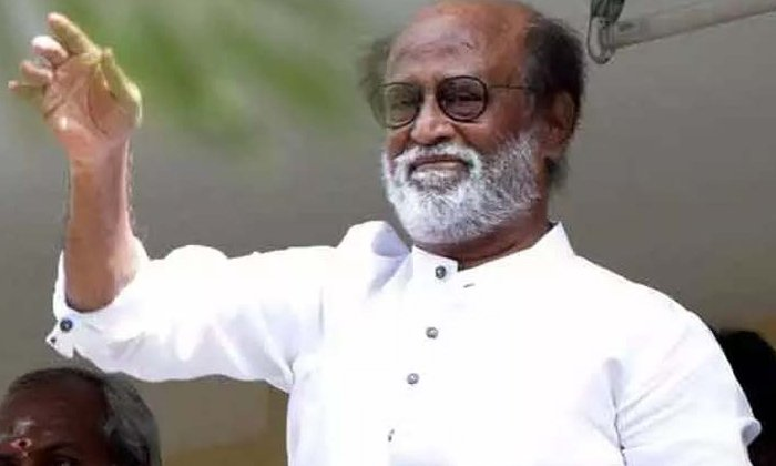 Telugu Acting, Kollywood, Political Entry, Rajinikanth, Rajinikanth Health Condition, Rajinikanth Will Take Retirement From Acting, South India Super Star, Tollywood-Movie