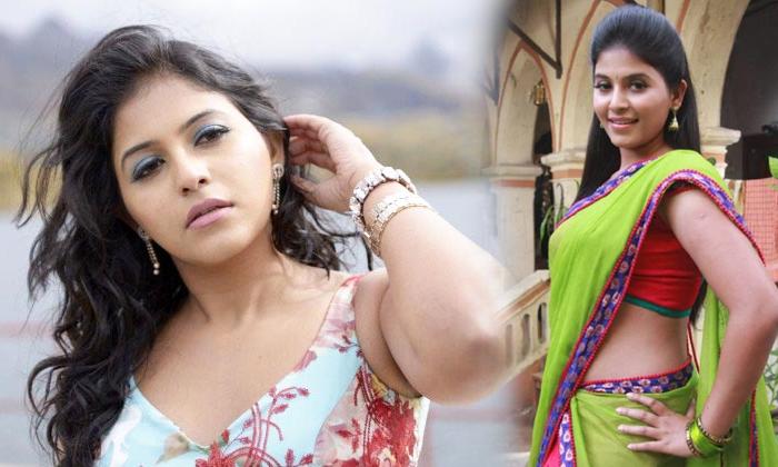 Telugu Amala Paul, Andrea Jeremiah, Nayanthara, Shruti Hassan, Telugu Actress Anjali, Tollywood Heroines, Tollywood Heroines Hit Movies After Breakup-Movie