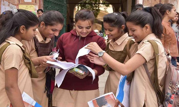 Telugu Andhra News, Andhra Pradesh And Telangana Breaking Headlines, Breaking Headlines, Political News, Sasikala Health Updates, Telangana News, Tenth Exams Date, Today Gold Rate, Today News Roundup-Latest News - Telugu