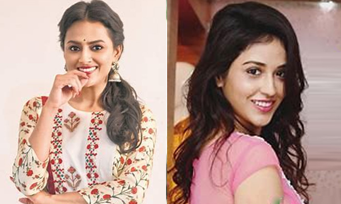 Tollywood Heroines Who Are Unrecognizable-TeluguStop.com