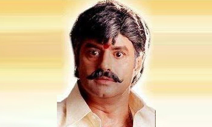 Telugu Bala Krishna Played Older Roles Than Age News, Kamal Haasan Played Older Roles Than Age News, Mohan Babu Played Older Roles Than Age, Nagarjuna Played Older Roles Than Age News, Raja Shekar Played Older Roles Than Age, Rajini Kanth Played Older Roles Than Age, Venkatesh Played Older Roles Than Age News-Latest News - Telugu