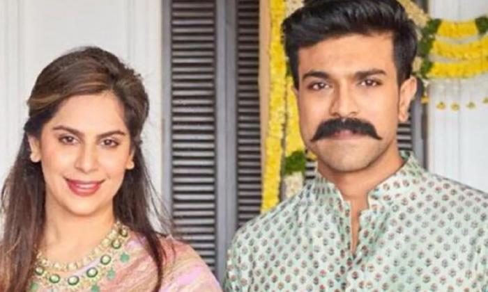 Telugu Kids, Ram Charan, Samantha And Naga Chaitanya, Tollywood Celebs, Tollywood Celebs Who Are Not Yet Having Kids, Upasana-Telugu Stop Exclusive Top Stories