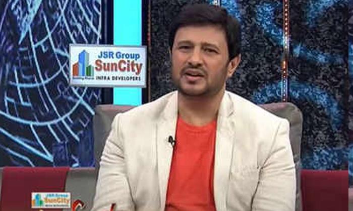 Telugu Actor Raja Personal Life Secrets Revealed, Alitho Saradaga, Comedian Ali, Hero Raja, Kokila-Movie