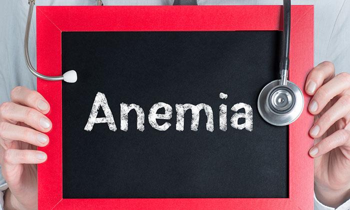 Jujube Helps To Reduce Anemia-TeluguStop.com