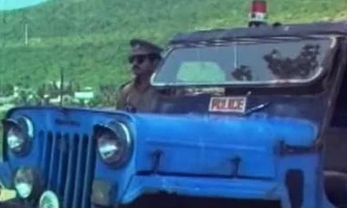 Telugu Balakrishna Balakrishna Conditions On Shootings, Police Officer Role, Rowdy Inspector Movie, Shooting Car-Latest News - Telugu