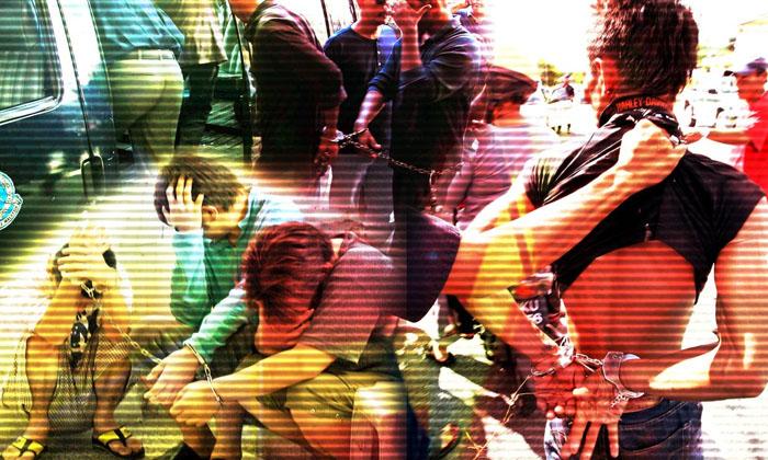 Minors From Madhya Pradesh Villages Leased Lakhs By Burglary Gangs-TeluguStop.com