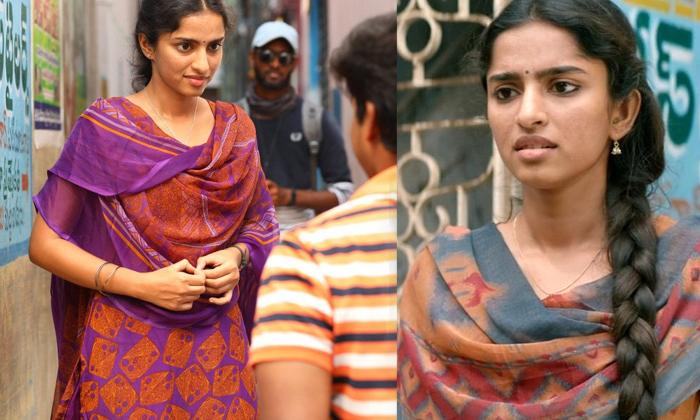 Divya Sripada Unknown Personal Life Details-TeluguStop.com
