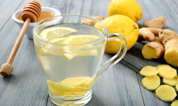 Telugu Alcohol, Alcohol Drinkers, Good Health, Hangover, Health, Helath Tips, Home Remedies, Latest News-Telugu Health