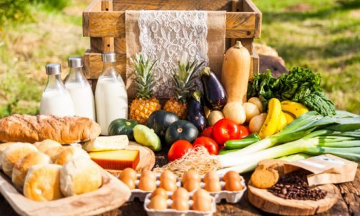 Good Food For Fast Recovering From Tb Disease-TeluguStop.com