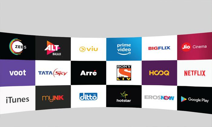Telugu Aha Ott, Prime Video, Small Budget Movies, Telugu Ott, Tollywood Movies-Movie