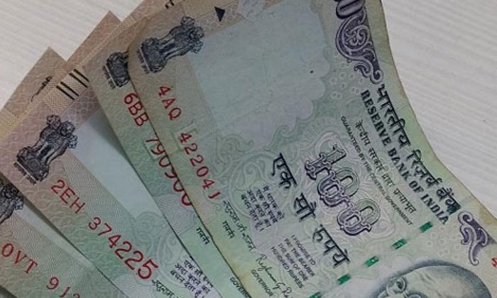 Telugu Andhra Pradesh Headlines, Ap And Telangana Breaking News, Janasena Leader Jangaiah, News Roundup, Pawan Kalyan In Ongole, Pm Modi, Today Gold Rates, Top20 Today News-Latest News - Telugu