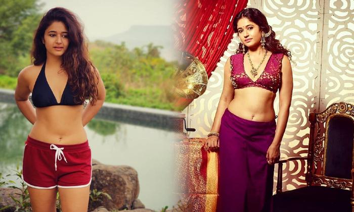 Actress Poonam Bajwa Mind Blowing Pictures-telugu Actress Hot Photos Actress Poonam Bajwa Mind Blowing Pictures - Telugu High Resolution Photo