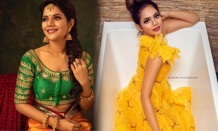 Alluring Images Of Glamorous Actress Aishwarya Dutta-telugu Actress Hot Photos Alluring Images Of Glamorous Actress Aish High Resolution Photo