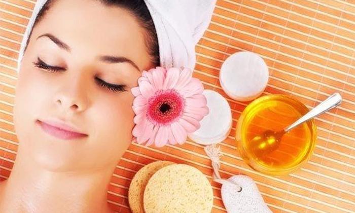 How To Use Ghee For Glowing Skin-అందమైన మెరిసే చర్మానికి నెయ్యి.. ఎలా వాడాలంటే-Latest News - Telugu-Telugu Tollywood Photo Image-TeluguStop.com