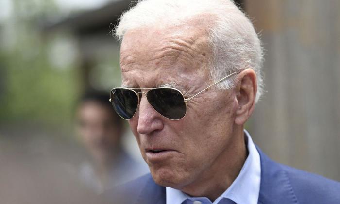 Telugu America New President Joe Biden, America President Salary, Joe Biden Assets, Joe Biden Salary, Joe Biden Wife Jill-Telugu NRI