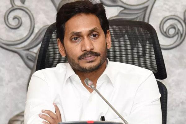 Telugu Amith Shah, Delhi, Modi, Ys Jagan-Telugu Political News