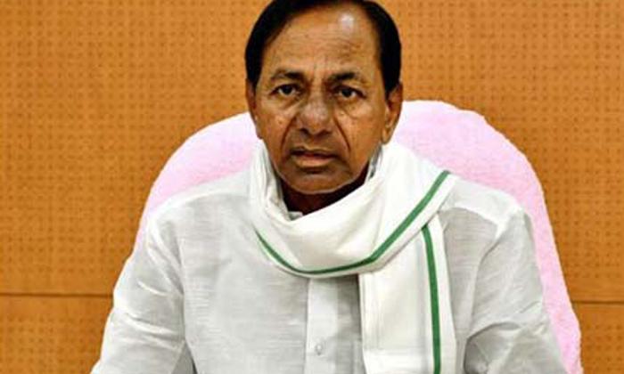 TeluguStop.com - హలో… నేను కేసీఆర్ ని మాట్లాడుతున్నా…-Political-Telugu Tollywood Photo Image