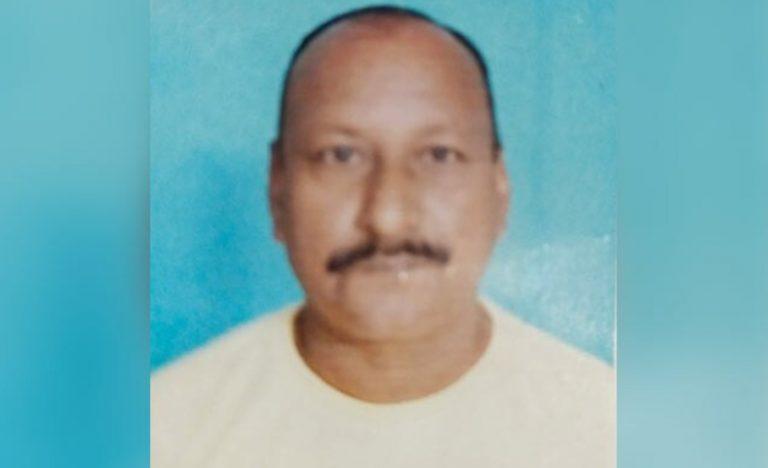 Telugu Corona Vaccine, Mahipaul Sing., Modi, Uttar Pradesh-Telugu Political News