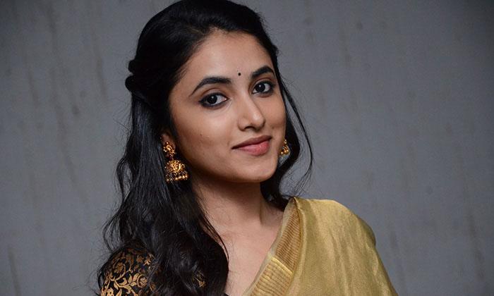 TeluguStop.com - Gang Leader Girl Grabs Suriy's Next