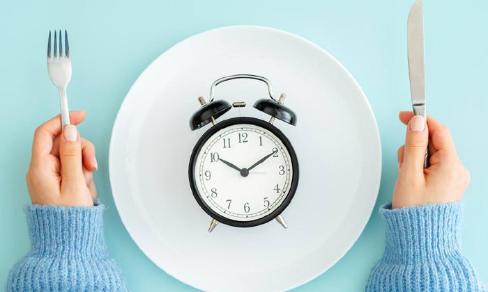 Wonderful Health Benefits Of Fasting-TeluguStop.com