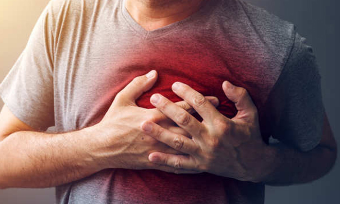Telugu Benefits Of Fasting, Diabetes, Fasting, Health, Health Tips, Heart Problems, Latest News, Weight Loss-Telugu Health - తెలుగు హెల్త్ టిప్స్ ,చిట్కాలు