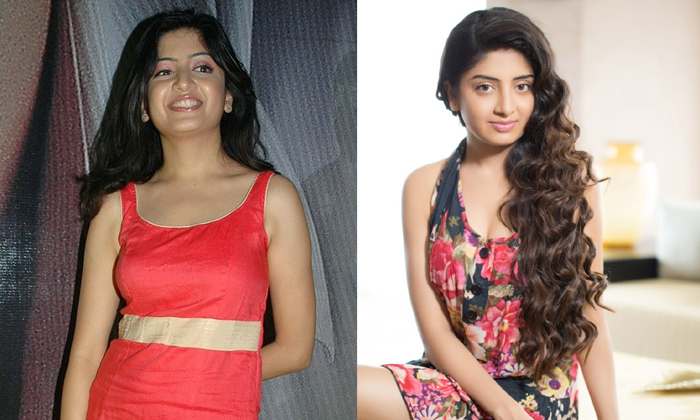 Telugu Heroine Poonam Kaur Weight Loss For Movie Offers, Poonam Kaur, Poonam Kaur Movie Offers News, Poonam Kaur Weight Loss Photos, Tollywood, Tollywood Heroine-Movie