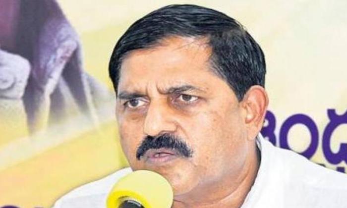 Telugu Adhinarayana Reddy, Ap Cm, Fan, Jammalamadugu, Rama Subba Reddy, Reason, Sudheer Reddy, Victory, Ycp, Ycp Mla, Ys Jagan-Telugu Political News