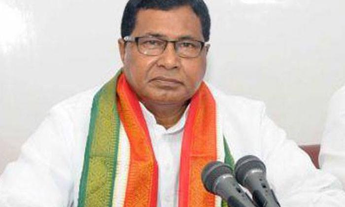 Will Congress Win In Nagarjuna Sagar By-నాగార్జున సాగర్ ఉప ఎన్నిక బరిలో కాంగ్రెస్ సత్తా చాటేనా-Latest News - Telugu-Telugu Tollywood Photo Image-TeluguStop.com