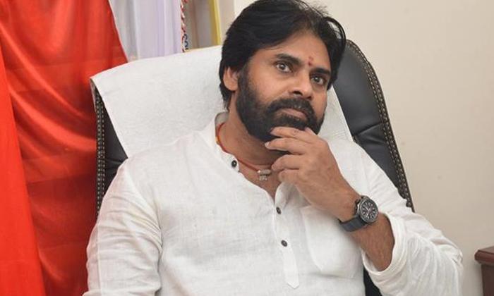 Telugu Anantapur Mp, Ap Politics, Chance, Fail, Jc Diwakar Reddy, Jc Pawan, Loss, Son, Tadipatri, Tdp, Tdp Leader, Tdp Party-Telugu Political News
