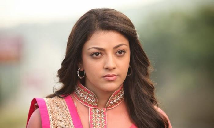 Telugu Bollywood, Ileana, Natural Acting Kajal, Press Meet, Sai Pallavi, Simple Expressions Nithya Menon, Telugu Heorines, Tollywood Heroines-Movie