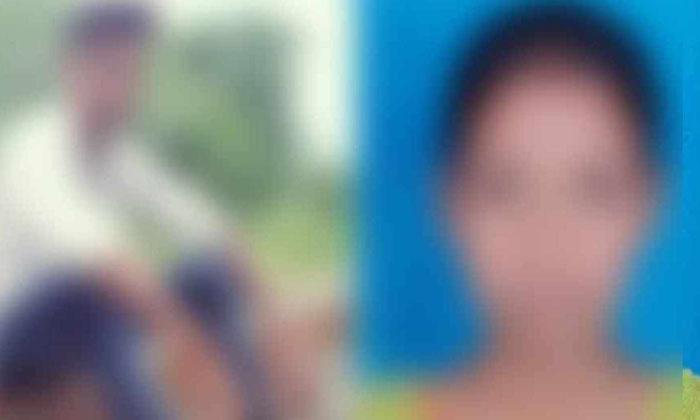 Adilabad Lovers Suicide Attempt-TeluguStop.com