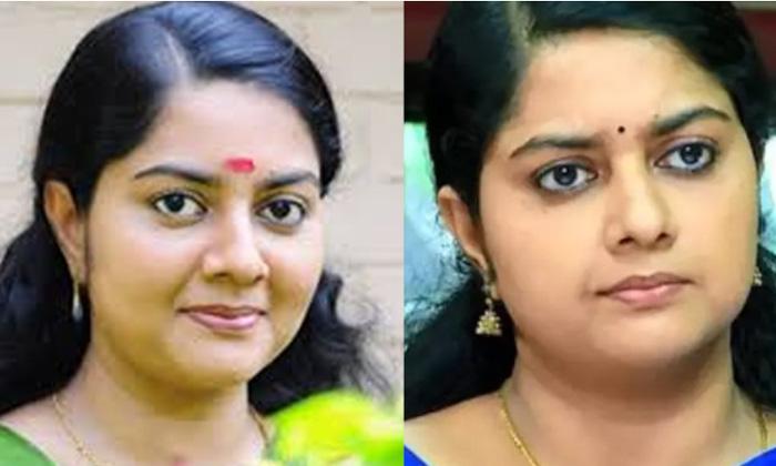 Telugu Baby Seena, Martin, Matru Devo Bhava, Matru Devo Bhava Child Artists, Najar-Telugu Stop Exclusive Top Stories