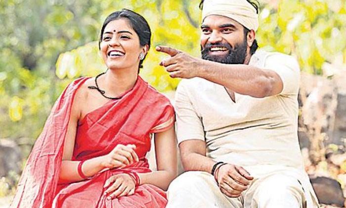 Pradeep 30 Rojullo Preminchadam Ela Movie Collections In First Day-TeluguStop.com