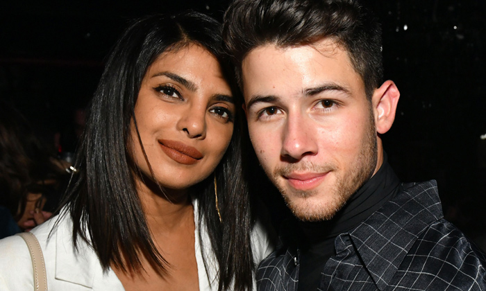 Telugu Kids, My Dreams, Nick Jackson, Nick Jonas, Priyanka Chopra, Priyanka Chopra About Children, Priyanka Chopra About Having Children With Nick Jonas, Priyanka Chopra Dreams-Movie