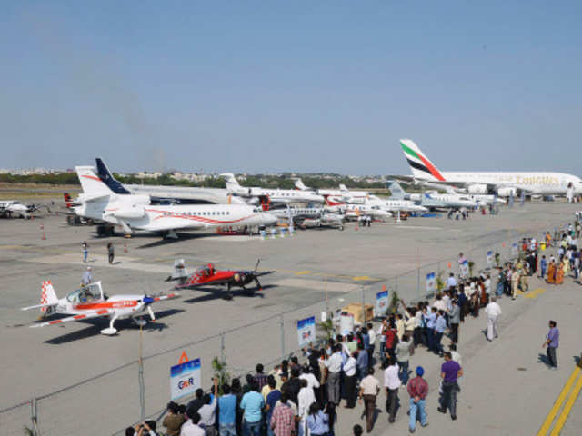Telugu Corona Tests, Corona Virus, Hyderabad, Shamshabad Airport-Latest News - Telugu