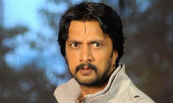Telugu Aravindsamy, Jagapathi Babu, Rana, Rana Daggubati, Sandeep, Tollywood Heros, Tollywood Vilains, Upendra-Telugu Stop Exclusive Top Stories