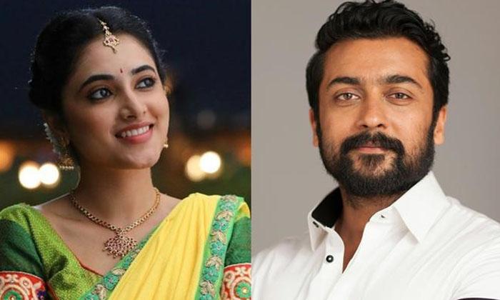 Telugu Gang Leader, Nani, Pandiraj, Pasanga 2, Priyanka Arul Mohan, Sreekaram, Suriya, Suriya. Pandiraj-Movie-English