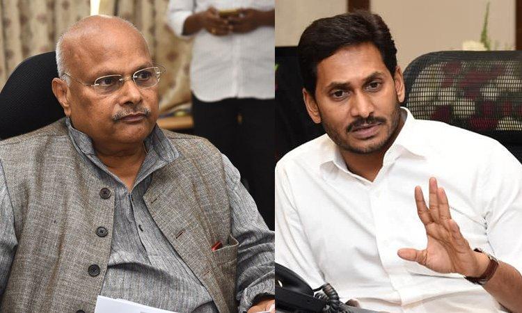 Telugu Tdp, Yanamala Ramakrishna, Ys Jagan, Ysrcp-Telugu Political News