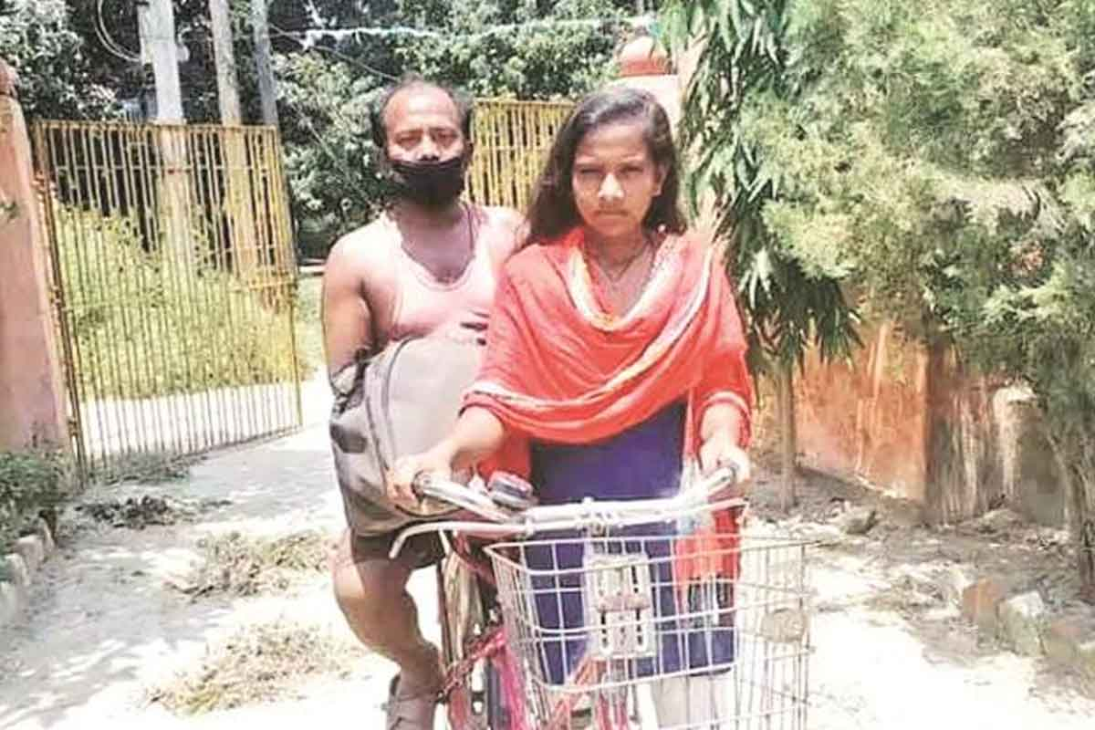 TeluguStop.com - The Bihar Government Has Taken A Sensational Decision In The Case Of The Girl