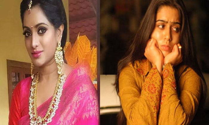 Telugu 10 Times Our Actors Turned Into Dubbing Artists & Lent Their Voice For Other Actors, Charmee Kaur, Dubbing Artists, Kajal, Ram Charan, Salman Khan, Tollywood Heroes, Tollywood Heros, Uday Bhanu-Telugu Stop Exclusive Top Stories