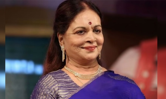 Telugu Akkineni, Ego War, Krishna, Ramaprabha, Rowgarintlo Rowdy, Savitri, Vanishree, Vanisree, Vijaya Nirmala, Vijayanirmala, What Letayinde-Movie