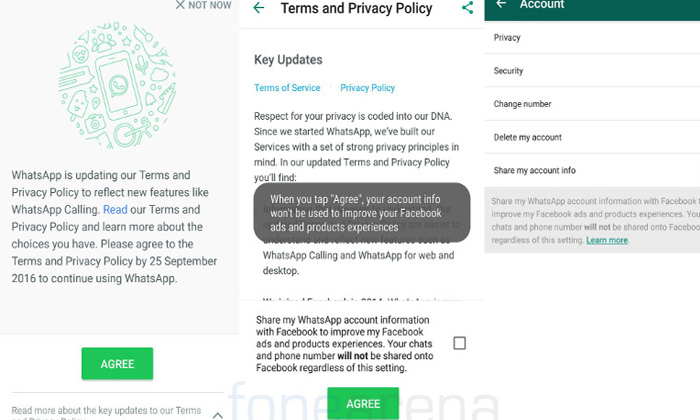Telugu Customer Care, Facebook, Feb8, Hack, Personal Information, Privacy Policy, Whatsapp, Whatsapp Business Account, Whatsapp Delays Updated Privacy Policy After Confusing Users, Whatsapp Privacy Policy Update, Whatsapp-privacy-policy, Whatsup Bussiness Account-Latest News - Telugu