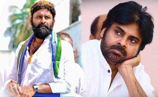 Telugu Gudiwada, Kodali Nani, Pawan Kalyan, Ysrcp-Telugu Political News